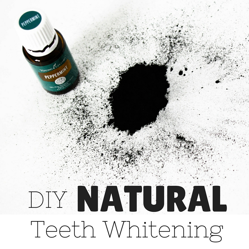 FB-DIY-Teeth-Whitening