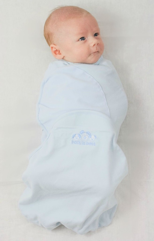 Southern Made Blog | Month One | Newborn Essentials + Giveaway