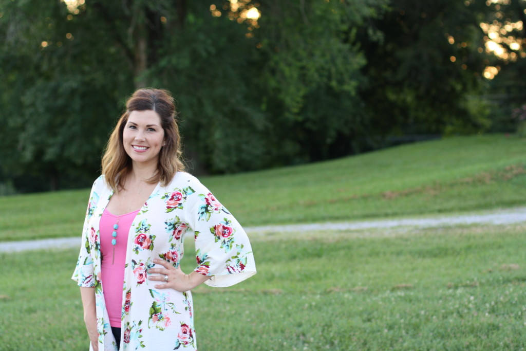 Southern Made Blog | PinkBlush Love