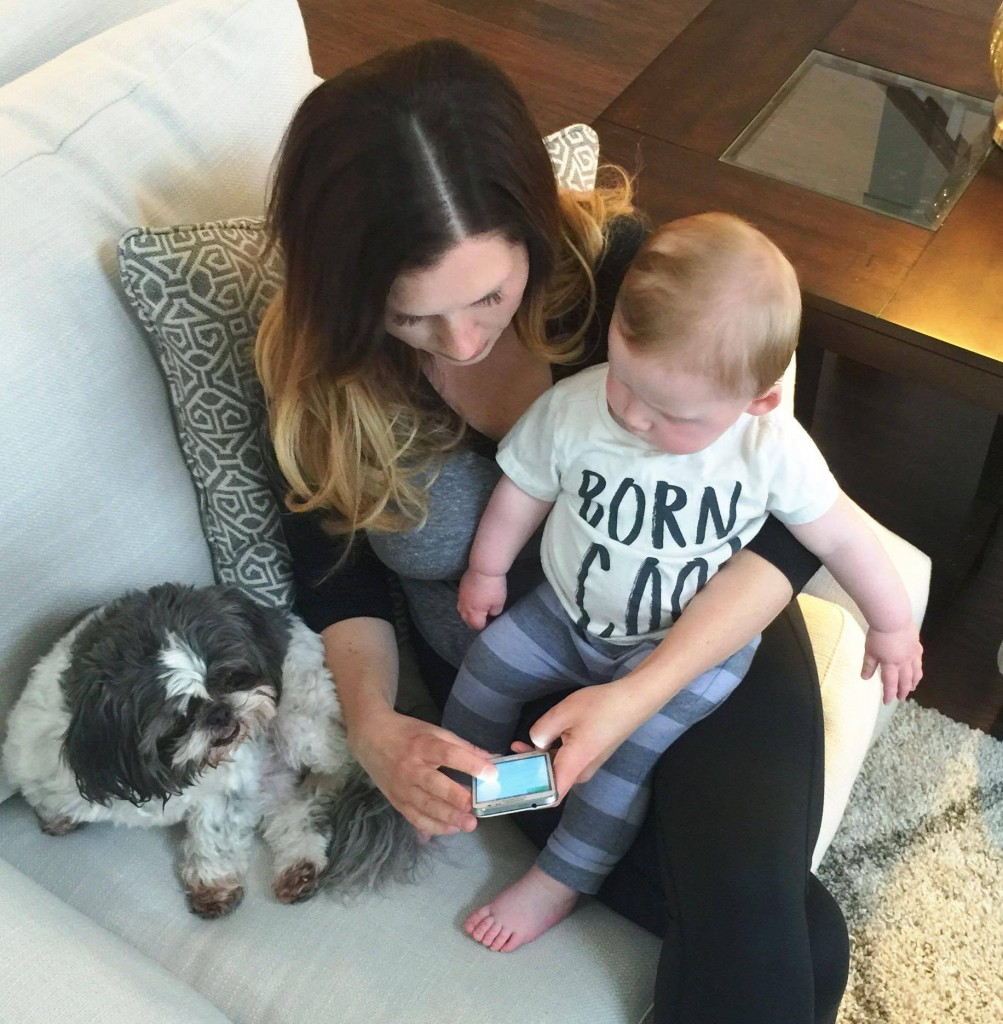 A Busy Mom's Guide to Maximizing Time | Southern Made Blog