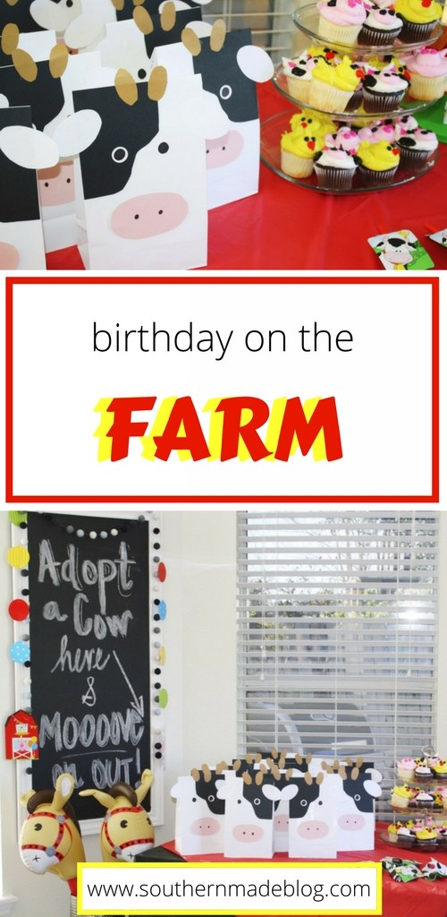 pinterest-farm-barnyard-birthday