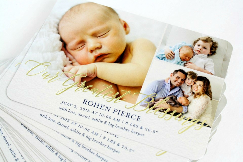 tiny-prints-birth-announcement