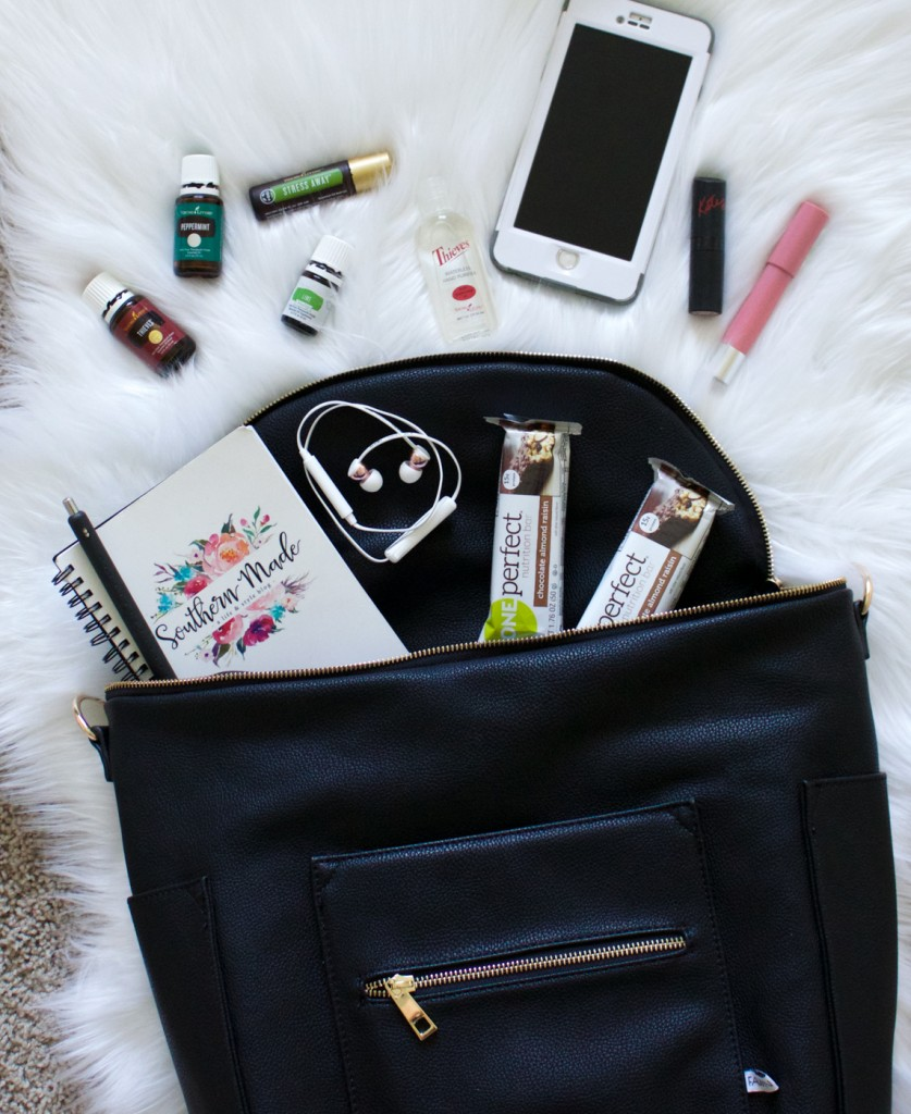 whats-in-my-bag